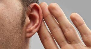¿Sientes que escuchas poco? Puede ser otosclerosis