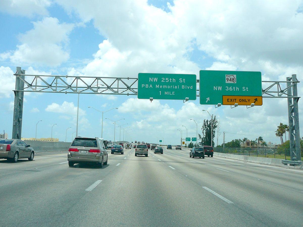 La razón económica para dar licencias de conducir a indocumentados en Florida