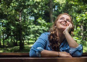 Hygge: el secreto de felicidad que practican los daneses