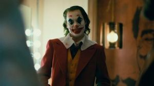 Aclaran rumores sobre secuela del 'Joker' de Joaquin Phoenix