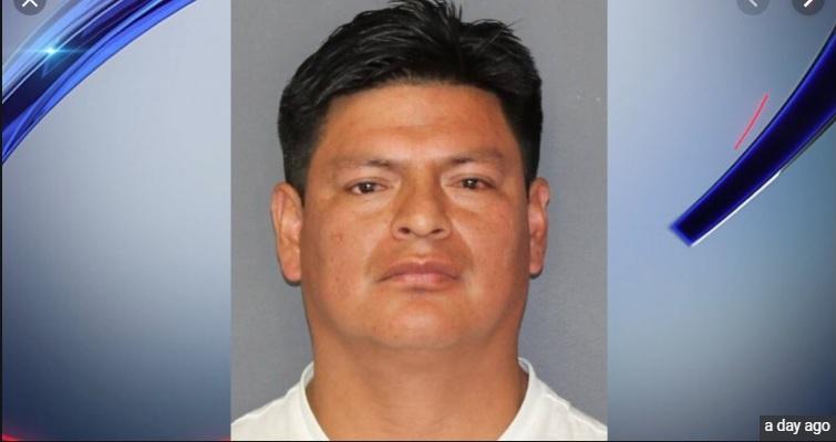Hispano se declaró culpable de abuso sexual de un menor en restaurante de Nueva York
