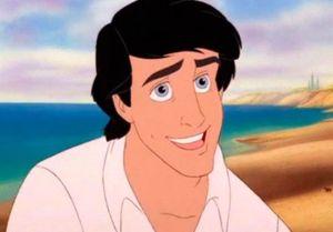 El remake de 'La Sirenita' ha encontrado a su príncipe Eric (y no es Harry Styles)