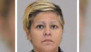 Dallas: Mujer prostituía a dos de sus familiares, una adolescente y una niña