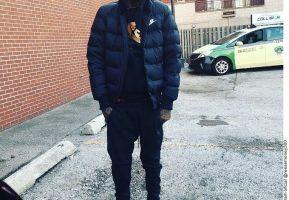 Reportan en estado crítico a Lil Reese tras disparo