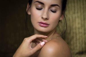 Trata tu piel con acné con esta infusión de albahaca muy fácil de preparar