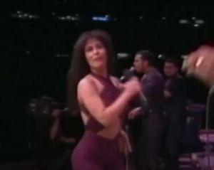 Texas: Anuncian un crucero dedicado a Selena, la reina de la música tejana
