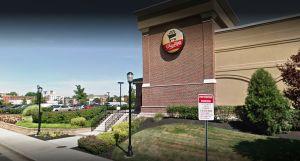 Alerta por epidemia de hepatitis: casos han subido 800% en Nueva Jersey tras posible brote en supermercado ShopRite