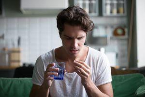 5 cosas que debes evitar al consumir antibióticos