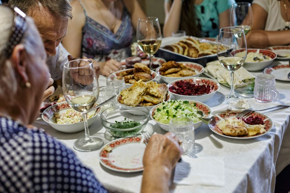 cena navidad fin de año