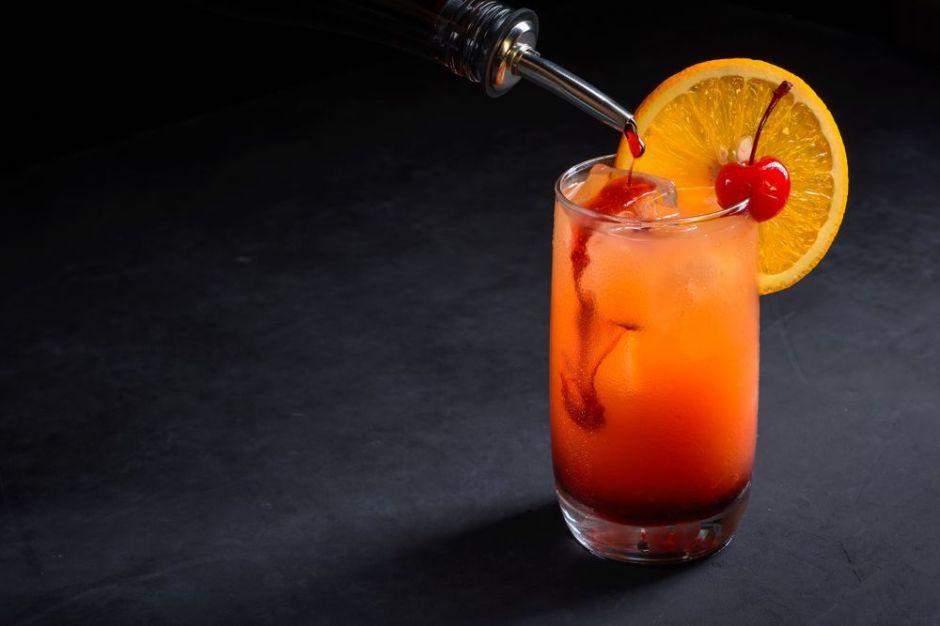 Descubre los 3 fundamentos para preparar un buen cóctel