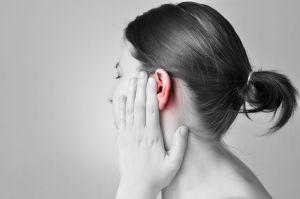 4 remedios caseros para curar la otitis