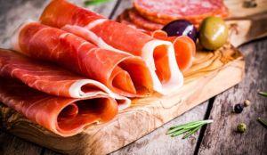 Todo lo que no sabías del exquisito jamón serrano, legado culinario español