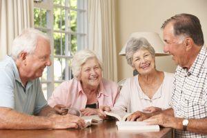 ¿Cómo podemos retrasar el envejecimiento cerebral?