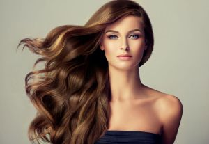Estos remedios para hacer crecer tu cabello son todo lo que necesitas para lucir espectacular