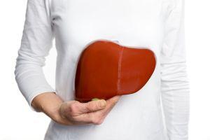 ¿Cuáles son las principales enfermedades que afectan al hígado?