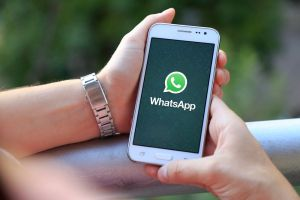 La lista de celulares que están teniendo problemas con la batería por culpa de WhatsApp