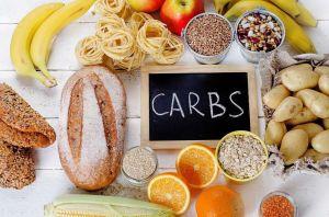 8 carbohidratos saludables para inlcuir en tu dieta (y que no engordan)