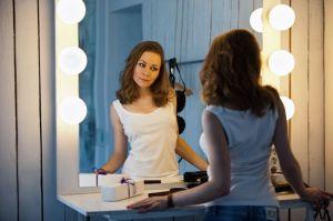 ¿Cómo podemos superar los complejos de nuestra apariencia física?