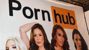 Sitio de videos porno pondrá en oferta una membresía de por vida en Black Friday