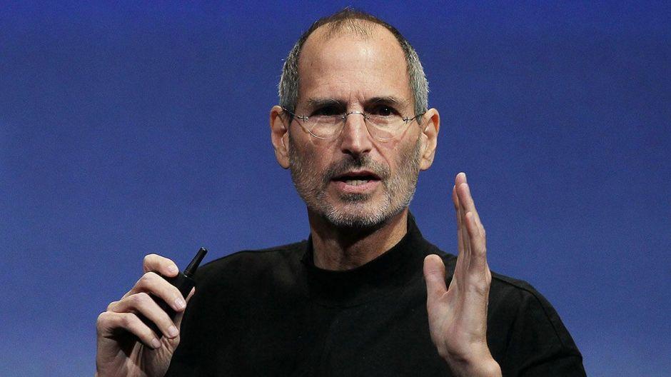 Venden disquete de Macintosh firmado por Steve Jobs valorado en $7,500