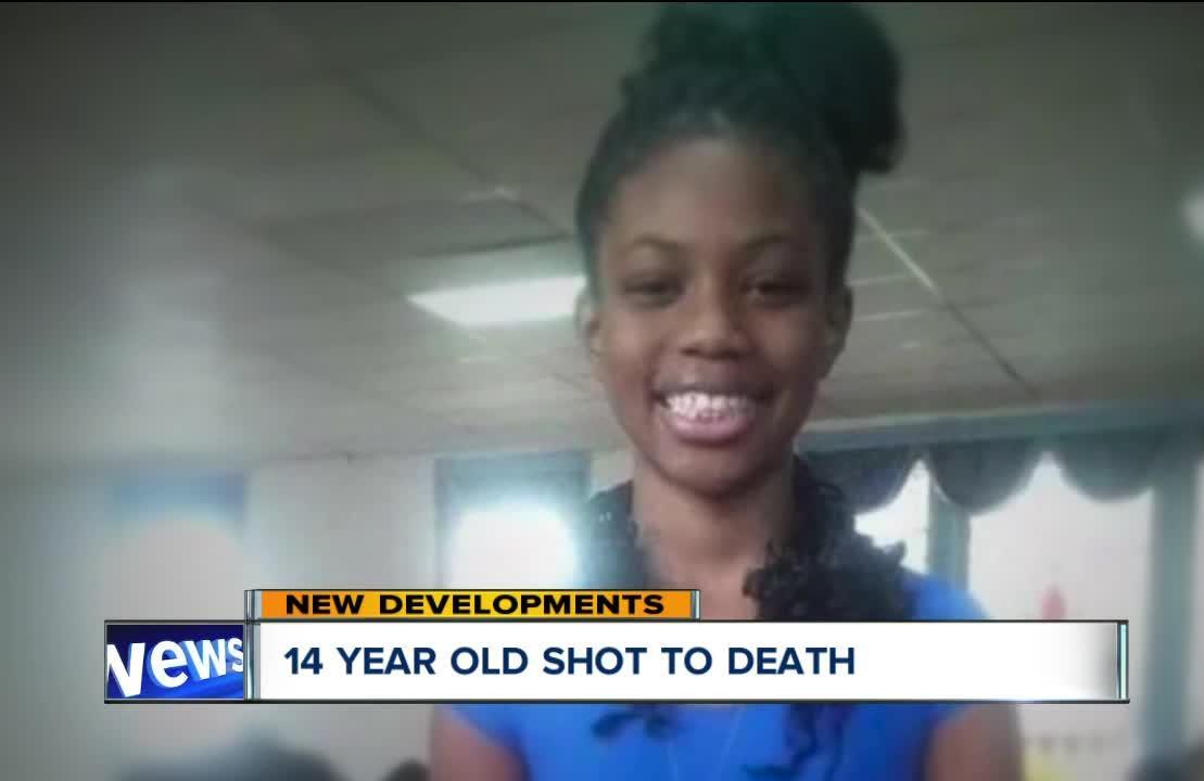 Adolescente de 13 años mató a una niña porque pensó que estaba embarazada