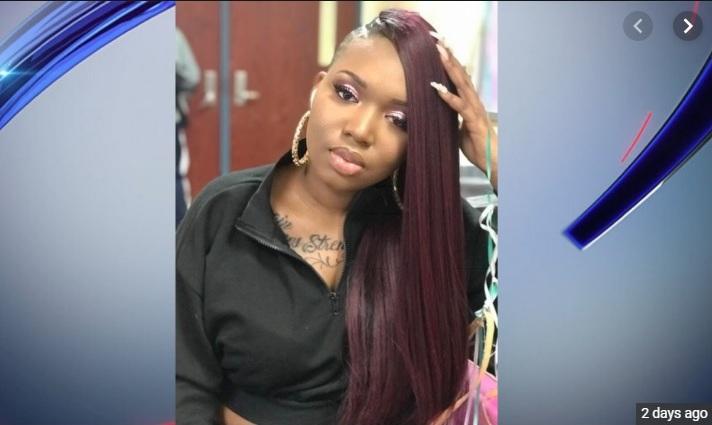 Adolescente murió apuñalada en Queens; sospechan de pandillas porque era amiga de niño baleado