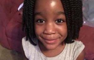Hallan supuestos restos de niña desaparecida en Florida; su madre podría tener secreto del caso