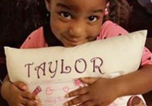 La grave sospecha en el caso de menor de 5 años que desapareció de su casa en Florida