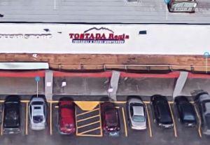 Houston: Los restaurantes de La Tostada Regia, acusados de robar salarios de sus empleados, les deben $100,000