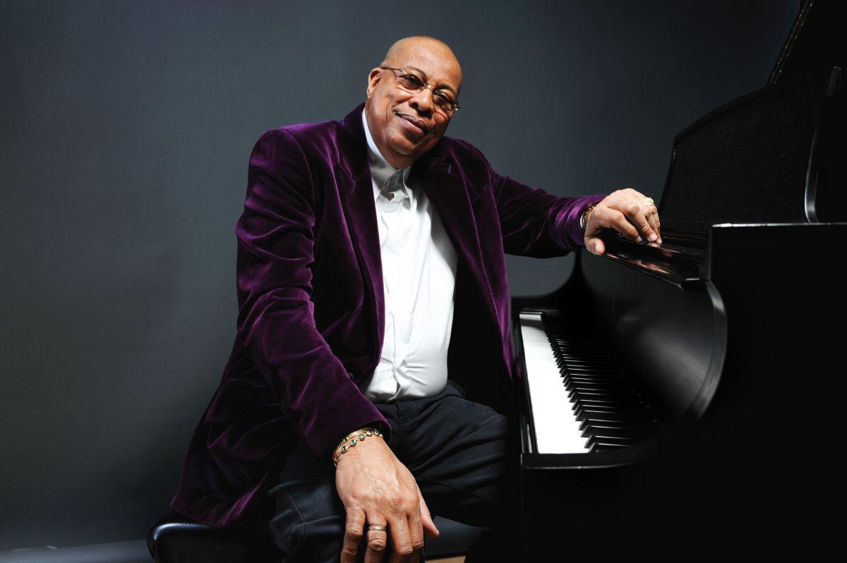 Chucho Valdés traerá una doble dosis de jazz afrocubano