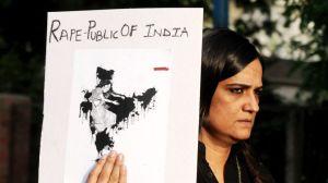 La violación grupal y asesinato de joven veterinaria que causa indignación en India