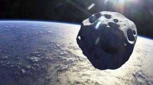Condritas H: cómo los celulares y las redes sociales están ayudando a descifrar el origen de los meteoritos más misteriosos y frecuentes que llegan a la Tierra