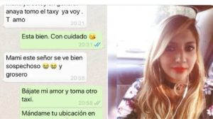 Karen Espíndola: la falsa desaparición de una joven en CDMX
