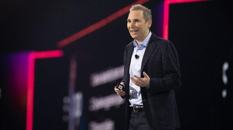 Amazon: cuál es el negocio con el que el gigante tecnológico hace más dinero