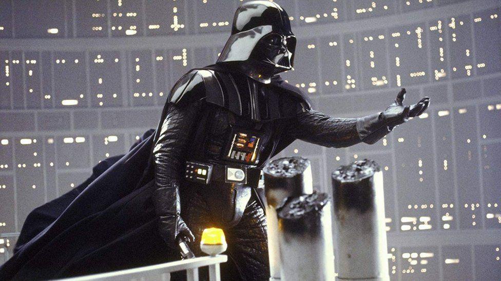 Star Wars: en qué orden se deben ver las 11 películas de la saga (y quién es su verdadero protagonista)