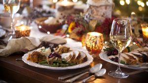 Irresistibles ideas de platillos creativos para la cena navideña