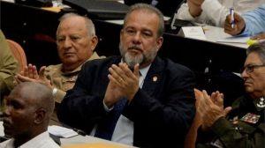 Manuel Marrero: ¿quién es el nuevo primer ministro de Cuba?