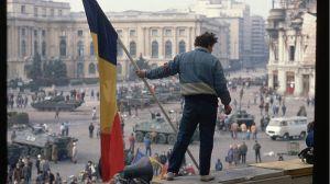 """30 años de la revolución en Rumania: """"Yo ya sabía que iba a ser quien mataría a Ceausescu"""""""
