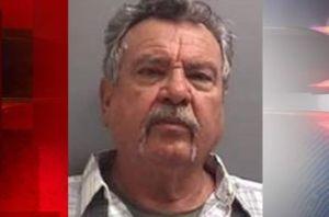 Texas: Violó y explotó sexualmente a niños, ahora lo sentencian a 370 años de cárcel