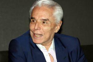 Enrique Guzmán revela quién es el heredero de Alejandra Guzmán