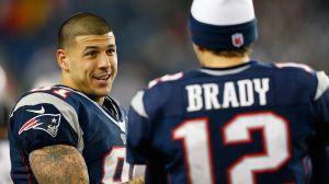 La trágica historia del exjugador de la NFL que se suicidó en prisión llega a las pantallas