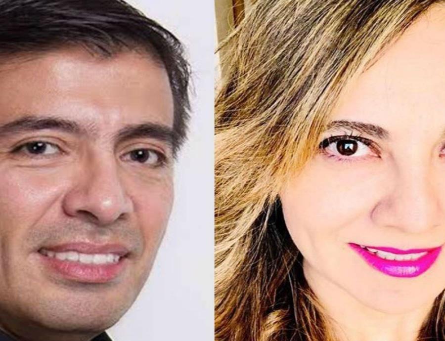Exdirector de Amazon México sospechoso del asesinato de su exesposa, el caso conmociona al país
