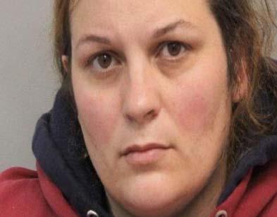 Acusan a amiga por asesinato de madre reportada desaparecida junto a su bebé en Texas