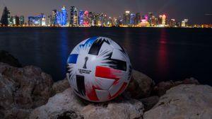 ¡Chulada! Presentan el balón oficial del Mundial de Clubes inspirado en los Supercampeones