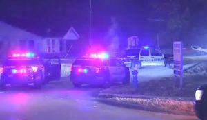 Texas: Ahijado asesina a su madrina y novio mientras que estaban durmiendo