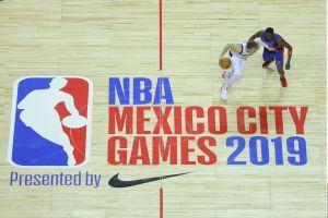 ¡Cuentón loco! La NBA pagó suma ridícula en restaurante de México, tan sólo la propina fue de 24 mil dólares