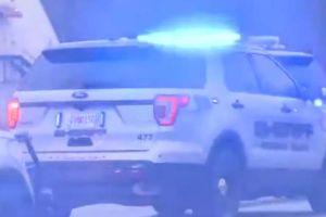 Reportan al menos un herido en tiroteo en fábrica de plásticos en Atlanta, Georgia