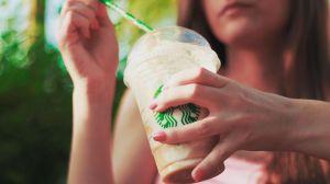 Starbucks dará cafés gratis los siguientes cinco días, ¡así puedes obtener el tuyo!