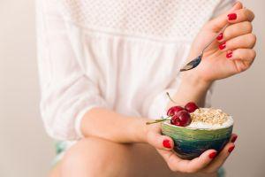 Sube tus defensas este invierno con probióticos naturales