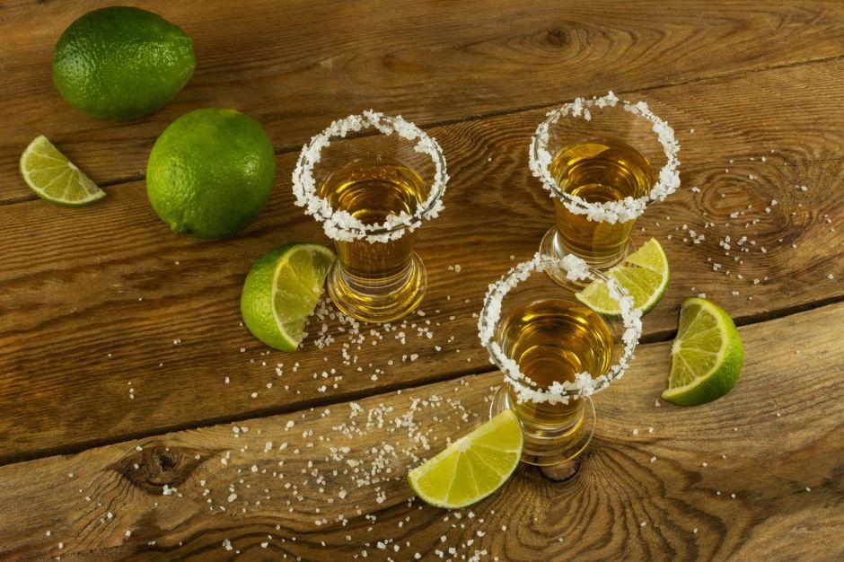 ¿Cuáles son las diferencias entre el tequila y el mezcal?